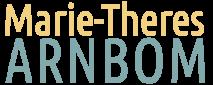Arnbom.com Logo
