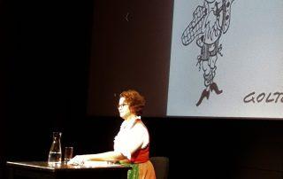 Präsentation Gmunden